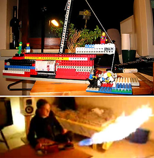 lego-flamethrower