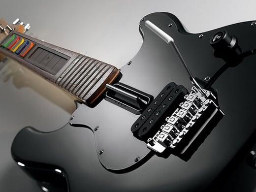 logitech-guitar-1