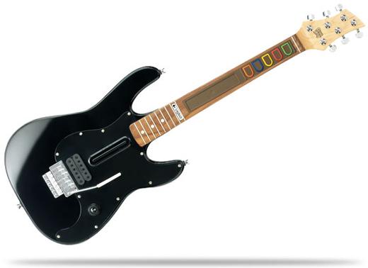 logitech-guitar-2