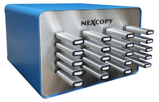 nexcopy-3