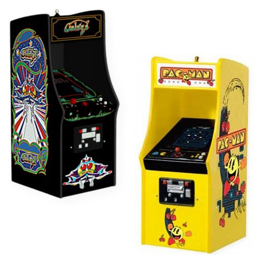 pac_man_galaga_ornaments