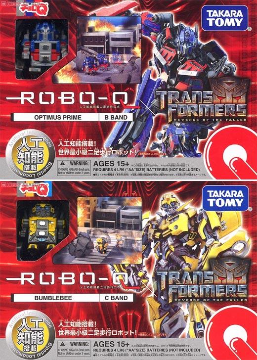 robo_q_transformers_2