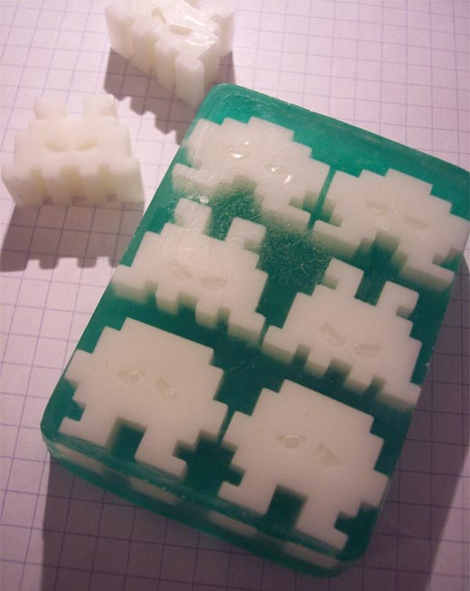 space_invaders_soap1