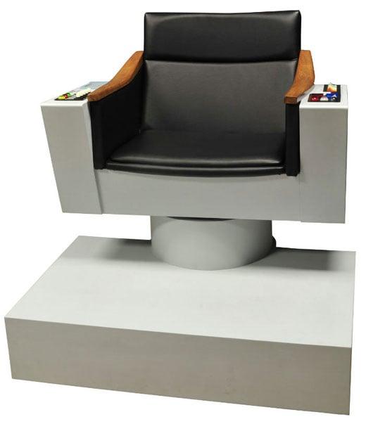 star_trek_captains_chair