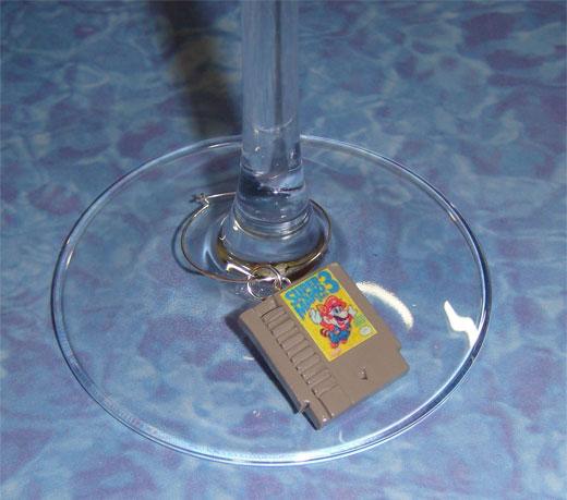 super_mario_wine_charm
