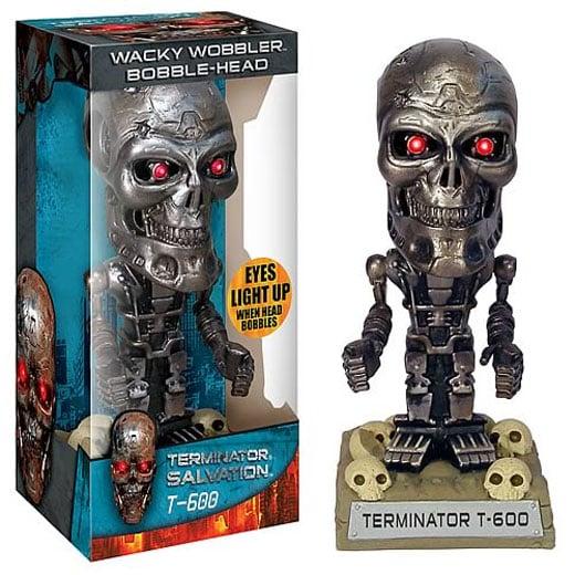 terminator_t_600_bobblehead