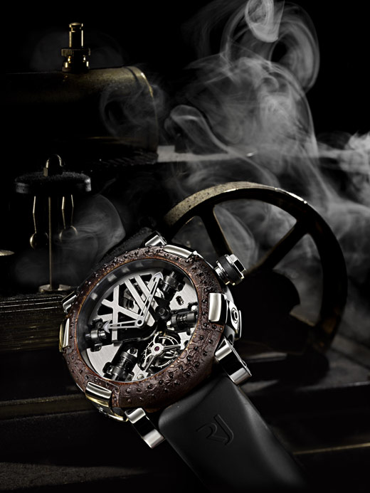 tourbillon-steampunk-2
