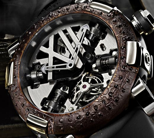 tourbillon-steampunk-3