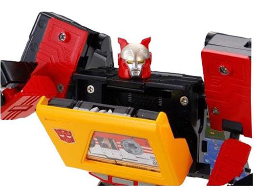 transformer-hub-3