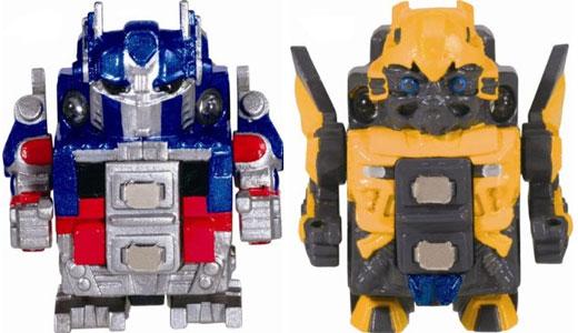 transformers_robo_q