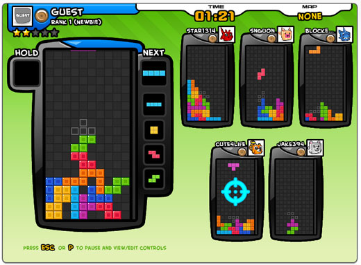 6_player_tetris
