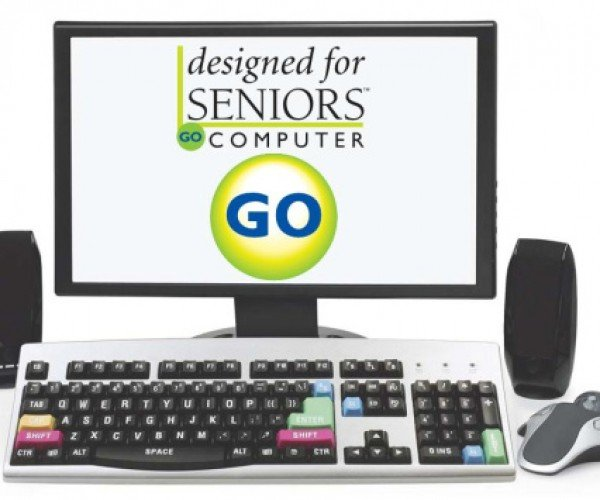 Go Computer Helps Non-Techies Get to Know This Computer Thingamajig