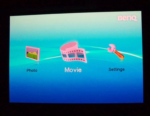 benq_setup