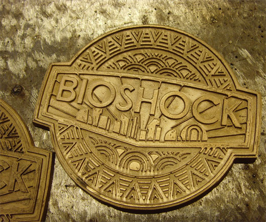 bioshock_belt_buckle_bronze