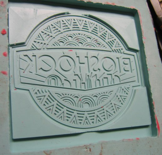 bioshock_belt_buckle_mold
