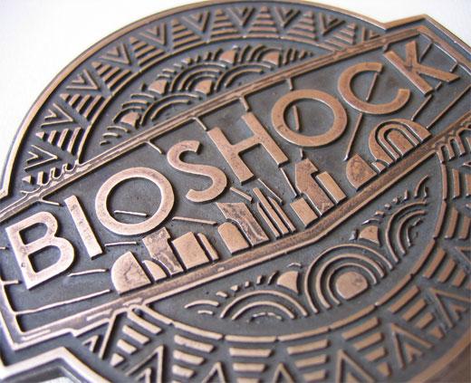 bioshock_bronze