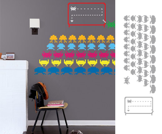 blik_space_invaders_decal