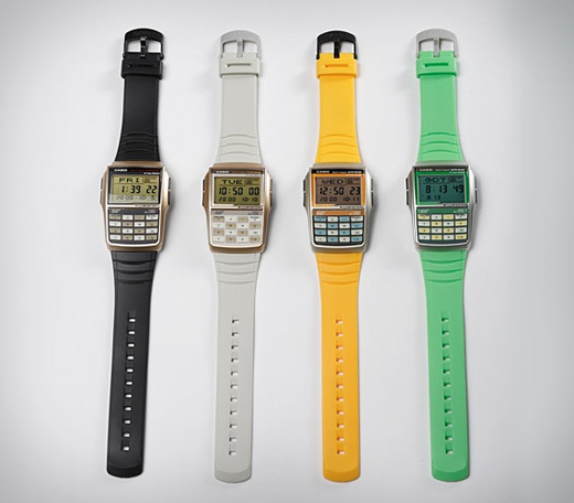 casio-gshock-data-bank