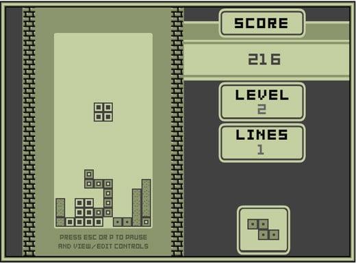 classic_tetris