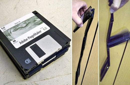 floppy_disk_jacobs_ladder