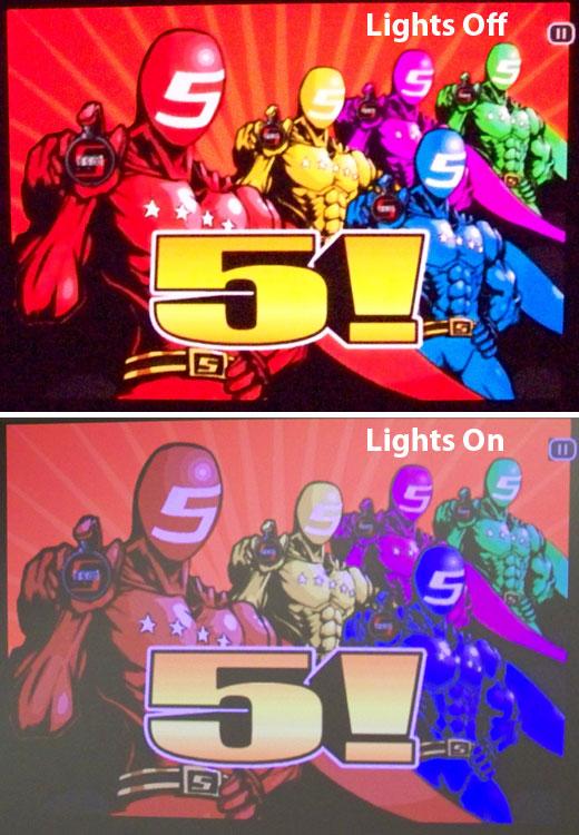 gp1_lights_on_off