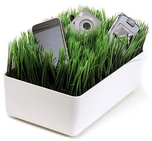 grassy_charging_station