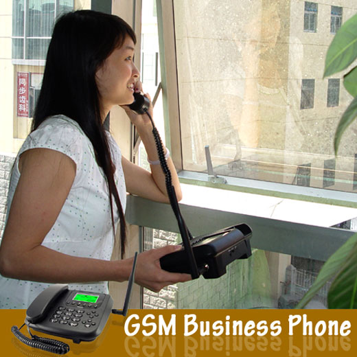 gsm_business_phone
