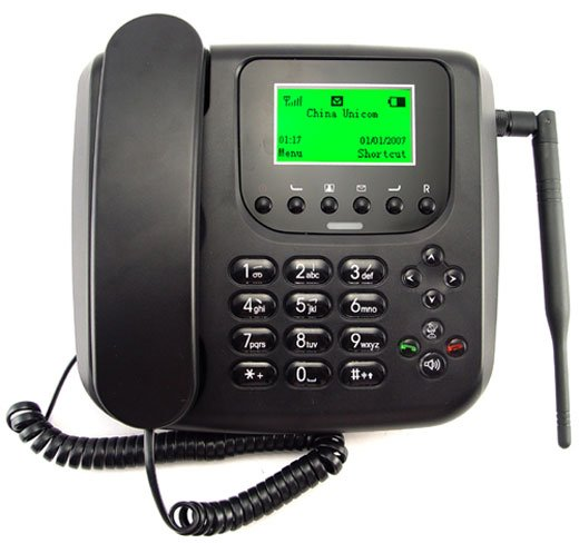 gsm_mobile_desk_phone