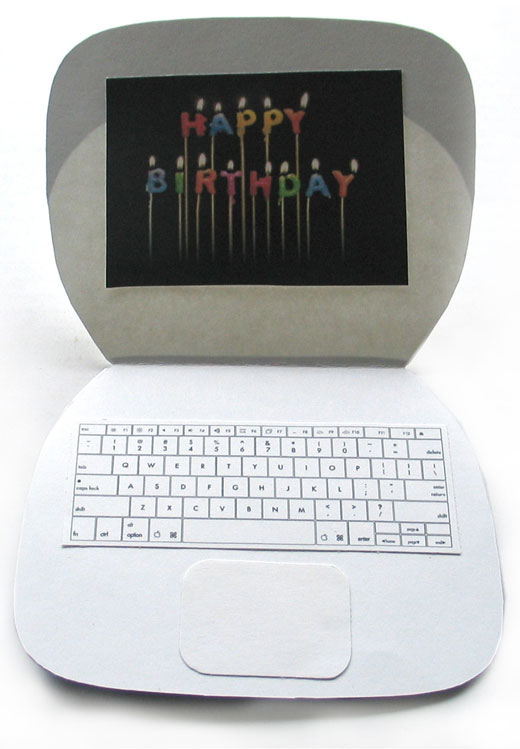 ibook_icard_greeting_card_inside