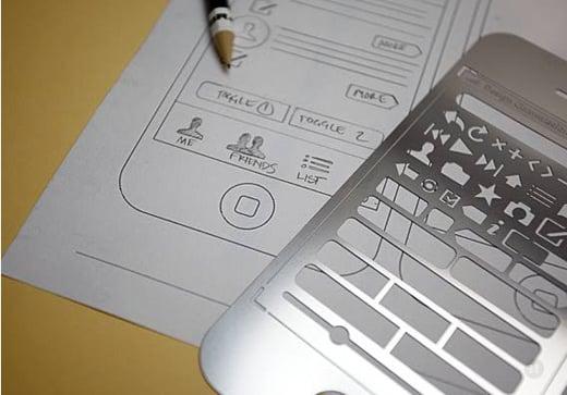 iphone-stencil-2
