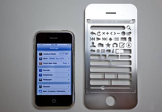 iphone-stencil-3