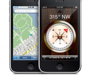 iphone 3gs compass 300x250