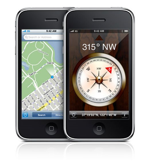 iphone_3gs_compass