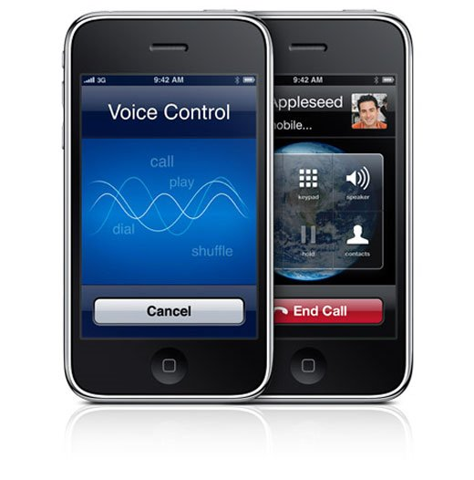 iphone_3gs_voice_control