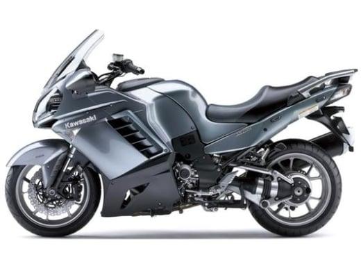 Motor Gp Style 2011