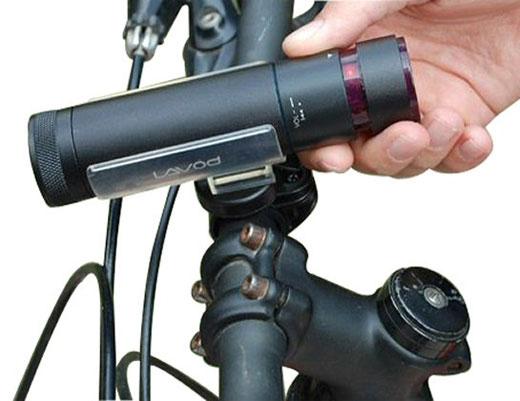 lavod_bike_speaker
