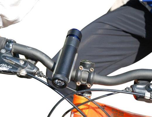 lavod_mp3_bike_speaker