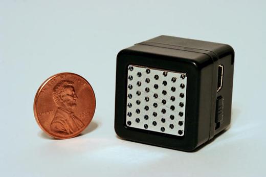 mini-cube-1
