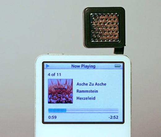 mini-cube-2