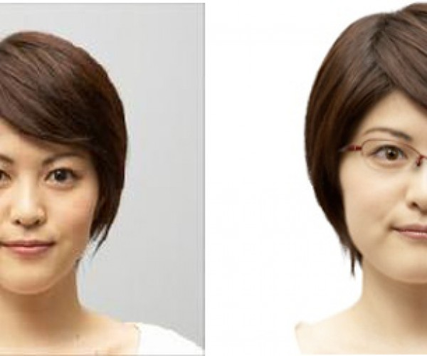 Moving Pictures: Motionportrait Technology Can Make a Moving Cg Face From a Single Picture