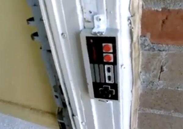 nes-controller-doorbell-1