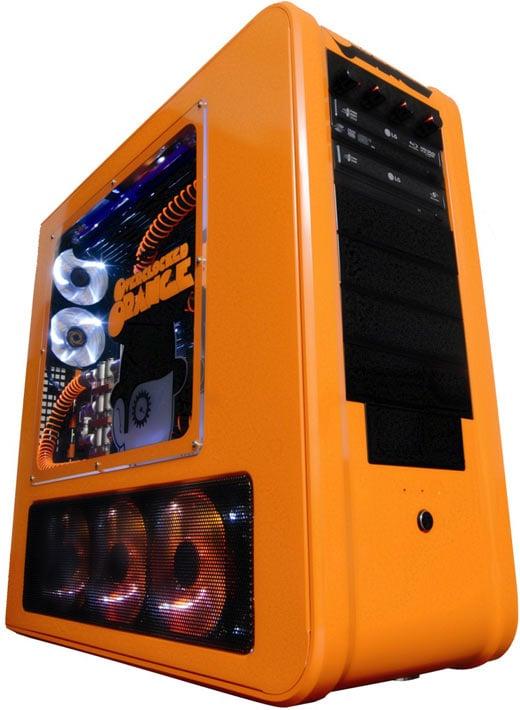 oc orange 1