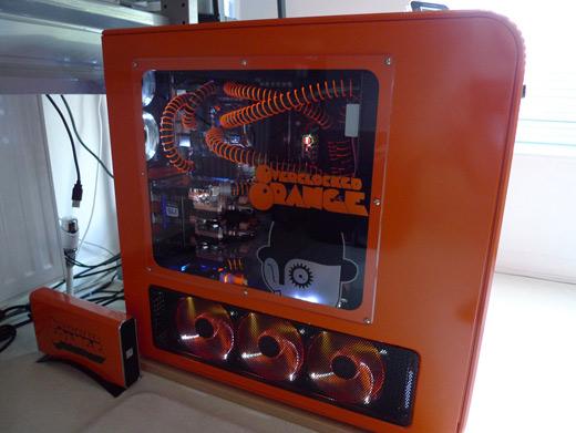 oc-orange-5