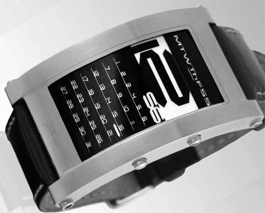 phosphor_eink_calendar_watch