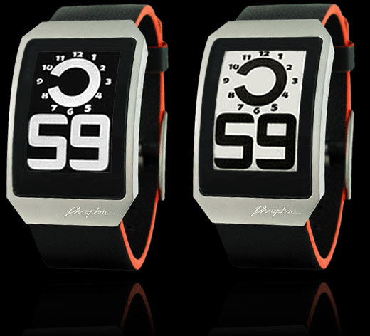 phosphor_eink_watch_1