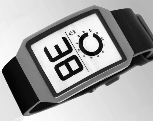 phosphor_eink_watch_2