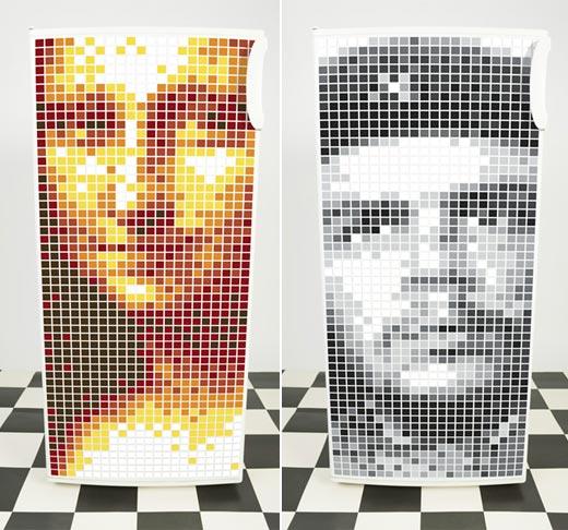 pixel_motifo_magnets