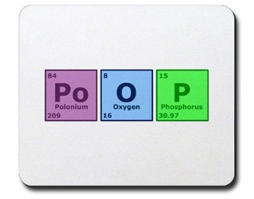 po_o_p_mousepad