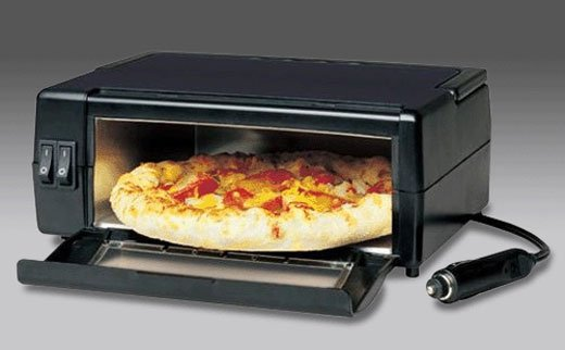 portable_pizza_oven