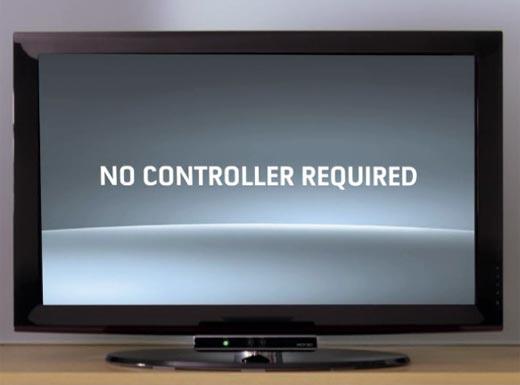 project_natal_no_controller